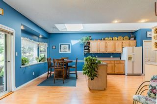 Photo 36: 2324 Nanoose Rd in : PQ Nanoose House for sale (Parksville/Qualicum)  : MLS®# 879567