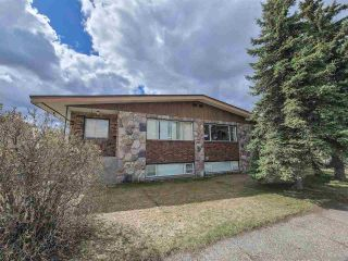 Photo 1: 3593 - 3595 5TH Avenue in Prince George: Spruceland Duplex for sale (PG City West (Zone 71))  : MLS®# R2575918