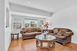 Photo 5: SAN DIEGO House for sale : 3 bedrooms : 3823 LOMA ALTA DR