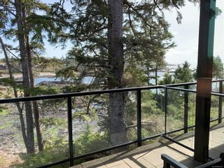 Photo 10: 302 596 Marine Dr in : PA Ucluelet Condo for sale (Port Alberni)  : MLS®# 858423