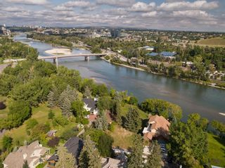 Photo 5: 14 Major Stewart SE in Calgary: Inglewood Residential Land for sale : MLS®# A1140852