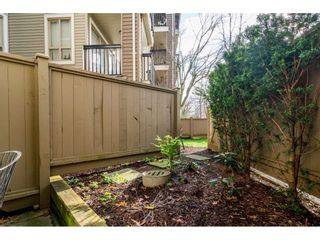"""Photo 20: 113 8915 202 Street in Langley: Walnut Grove Condo for sale in """"THE HAWTHORNE"""" : MLS®# R2444586"""