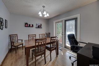 Photo 14: 427 Keeley Way in Saskatoon: Lakeview SA Residential for sale : MLS®# SK866875
