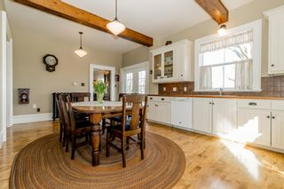 Photo 7: 211 Old Post Road in Grand Pré: 404-Kings County Residential for sale (Annapolis Valley)  : MLS®# 202110077