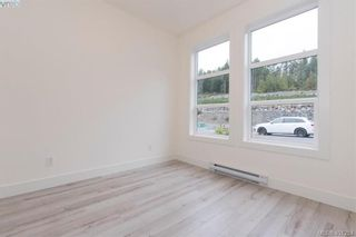 Photo 19: 1014 Golden Spire Cres in VICTORIA: La Olympic View House for sale (Langford)  : MLS®# 800704