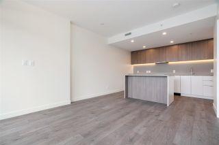 """Photo 14: 609 13318 104 Avenue in Surrey: Whalley Condo for sale in """"LINEA"""" (North Surrey)  : MLS®# R2591735"""