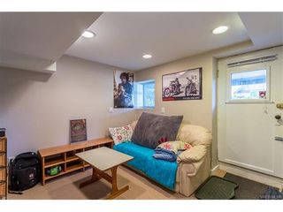 Photo 11: 1668 Earle St in VICTORIA: Vi Fairfield East House for sale (Victoria)  : MLS®# 748731