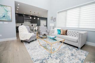 Photo 14: 103 Rochelle Bay in Saskatoon: Rosewood Residential for sale : MLS®# SK872101