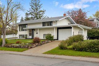Photo 28: Fairview-416 71 Avenue SE-Calgary-