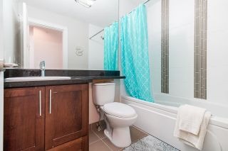 """Photo 15: 21125 80 Avenue in Langley: Willoughby Heights Condo for sale in """"Yorkson"""" : MLS®# R2394330"""