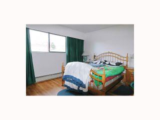 Photo 8: 2667 WAVERLEY Avenue in Vancouver: Killarney VE House for sale (Vancouver East)  : MLS®# V815087
