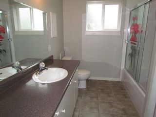 Photo 17: 2573 LILAC CR in ABBOTSFORD: Central Abbotsford House for rent (Abbotsford)