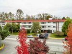 "Main Photo: 106 12096 222 Street in Maple Ridge: West Central Condo for sale in ""CANUCK PLACE"" : MLS®# R2525660"
