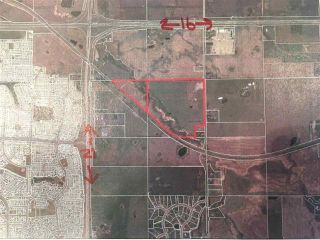 Photo 30: 53134 RR 225 Road: Rural Strathcona County Land Commercial for sale : MLS®# E4265746