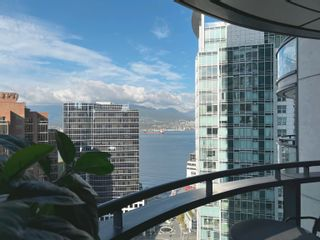 """Photo 33: 2205 838 W HASTINGS Street in Vancouver: Downtown VW Condo for sale in """"JAMESON HOUSE"""" (Vancouver West)  : MLS®# R2625326"""