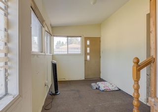 Photo 29: 56 Foley Road SE in Calgary: Fairview Detached for sale : MLS®# A1122921