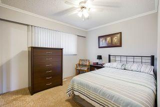 Photo 20: 11789 64B Avenue in Delta: Sunshine Hills Woods House for sale (N. Delta)  : MLS®# R2564042
