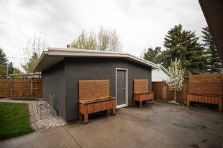 Photo 31: Chinook Park-7820 Calla Donna Place SW-Calgary-