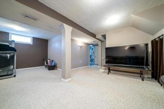Photo 23: 432 CENTENNIAL Street in Winnipeg: River Heights North Residential for sale (1C)  : MLS®# 202102305