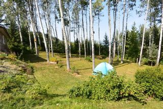 Photo 4: 2828 PTARMIGAN Road in Smithers: Smithers - Rural Manufactured Home for sale (Smithers And Area (Zone 54))  : MLS®# R2615113