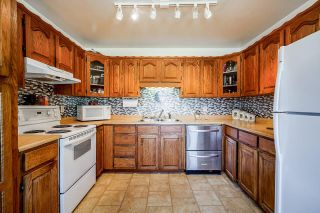 Photo 6: 27739 DOWNES Road in Abbotsford: Aberdeen House for sale : MLS®# R2602670