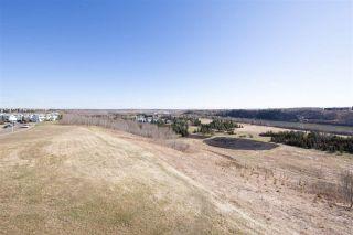 Photo 22: 455 1196 Hyndman Road in Edmonton: Zone 35 Condo for sale : MLS®# E4242682
