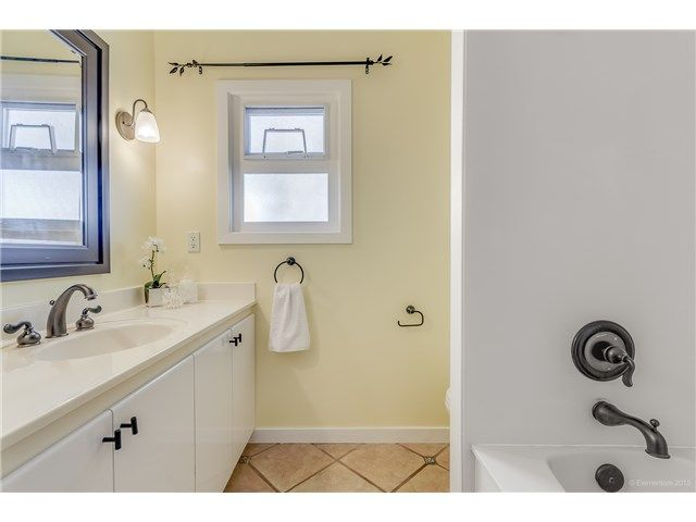 Photo 13: Photos: 1528 LONDON Street in New Westminster: West End NW House for sale : MLS®# V1136667