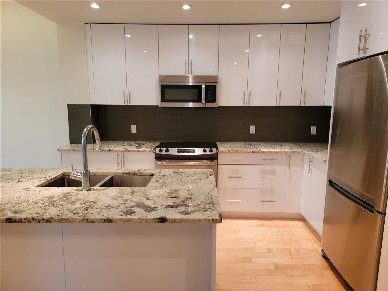 Main Photo: 360 10140 150 Street in Edmonton: Zone 21 Condo for sale : MLS®# E4241212