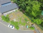 Main Photo: 3329 Myles Mansell Rd in : La Luxton Land for sale (Langford)  : MLS®# 878586