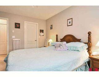 Photo 8: 401 2958 TRETHEWEY Street in Abbotsford: Abbotsford West Condo for sale : MLS®# F2914059