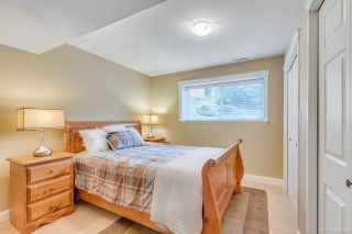 """Photo 27: 1472 EASTERN Drive in Port Coquitlam: Mary Hill House for sale in """"Mary Hill"""" : MLS®# R2539212"""