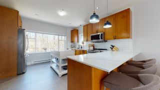 """Photo 14: 35 1200 EDGEWATER Drive in Squamish: Northyards Townhouse for sale in """"Edgewater"""" : MLS®# R2571394"""