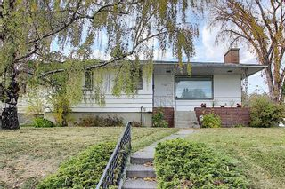 Photo 2: 2104 Victoria Crescent NW in Calgary: Banff Trail Detached for sale : MLS®# A1041397