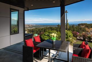 Photo 5: 2190 Navigators Rise in : La Bear Mountain House for sale (Langford)  : MLS®# 869416