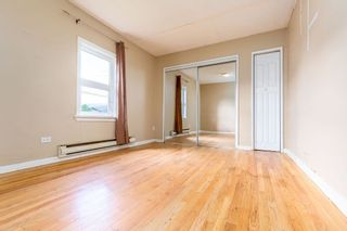 Photo 6: 22038 124 Avenue in Maple Ridge: West Central Land for sale : MLS®# R2490574