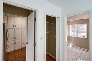 Photo 14: COLLEGE GROVE House for sale : 6 bedrooms : 5144 Manchester Rd in San Diego