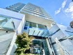 """Main Photo: 1603 5580 NO. 3 Road in Richmond: Brighouse Condo for sale in """"ORCHID"""" : MLS®# R2507345"""