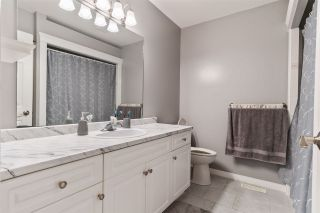 Photo 19: 35161 CHRISTINA Place in Abbotsford: Abbotsford East House for sale : MLS®# R2562778