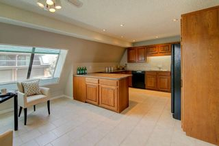 Photo 9: 42 700 RANCH ESTATES Place NW in Calgary: Ranchlands House for sale : MLS®# C4178885