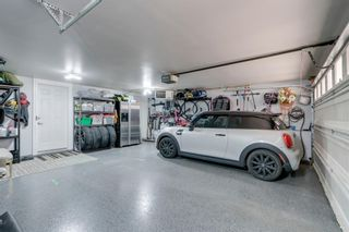 Photo 44: 1612 21 Avenue SW in Calgary: Bankview Detached for sale : MLS®# A1115346