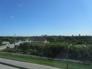 Photo 2: 1460 Portage Avenue in WINNIPEG: West End / Wolseley Condominium for sale (West Winnipeg)  : MLS®# 1217168