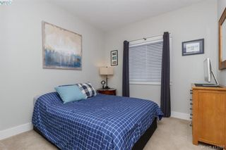 Photo 12: 2083 Longspur Dr in VICTORIA: La Bear Mountain House for sale (Langford)  : MLS®# 819774