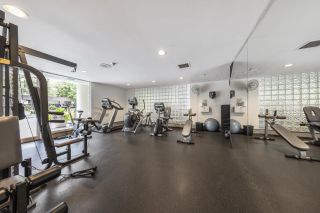 Photo 23: 1104 1020 HARWOOD Street in Vancouver: West End VW Condo for sale (Vancouver West)  : MLS®# R2617196