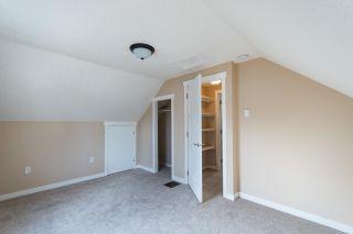 Photo 14: 11515 91 Street in Edmonton: Zone 05 House for sale : MLS®# E4263333