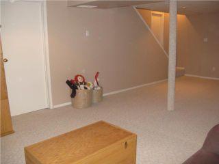 Photo 20: 610 River Drive in LORETTE: Dufresne / Landmark / Lorette / Ste. Genevieve Residential for sale (Winnipeg area)  : MLS®# 1004976
