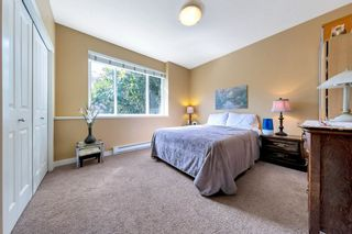 Photo 34: 732 VICTORIA Drive in Port Coquitlam: Oxford Heights House for sale : MLS®# R2562373