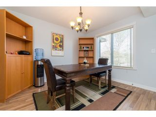 """Photo 9: 21 46778 HUDSON Road in Sardis: Promontory Townhouse for sale in """"COBBLESTONE TERRACE"""" : MLS®# R2355584"""