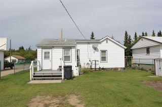 Photo 2: 19 1 Street N: Marwayne House for sale : MLS®# E4211666