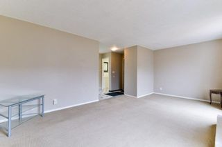 Photo 5: 209 Adsum Drive in Winnipeg: Maples Residential for sale (4H)  : MLS®# 202007222