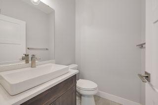 Photo 23: 4708 Charles Bay: Edmonton House  : MLS®# E4186017